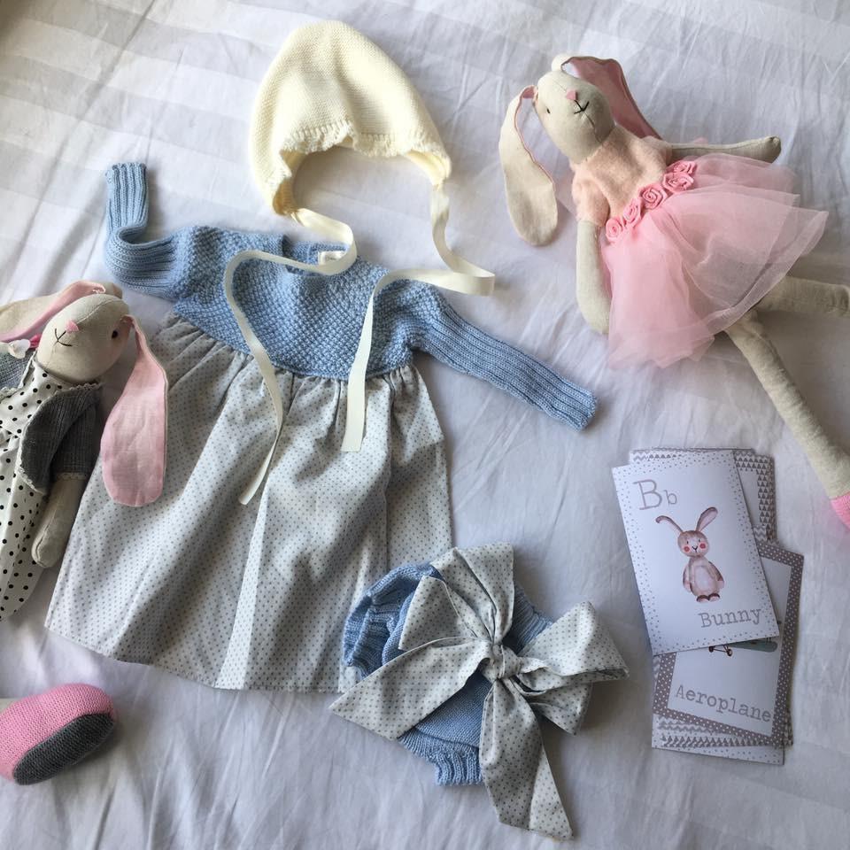 children's styling