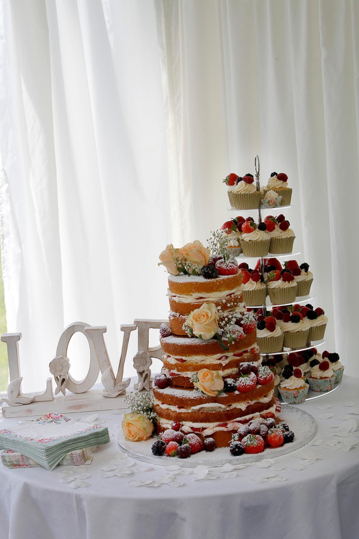 Shottle Hall Wedding AD241.jpg