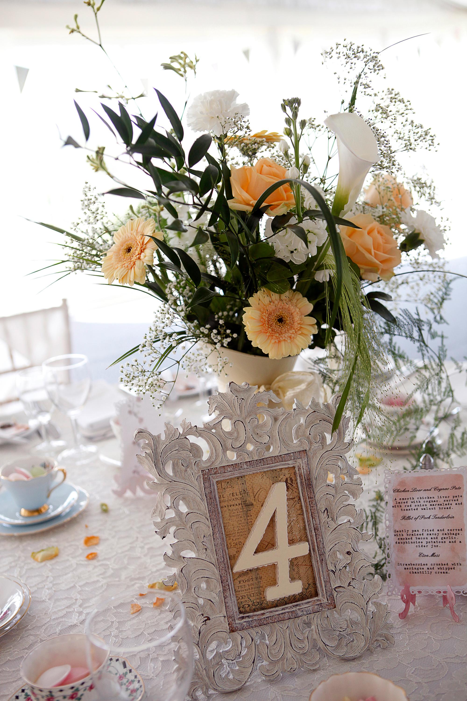 Shottle Hall Wedding AD318.jpg