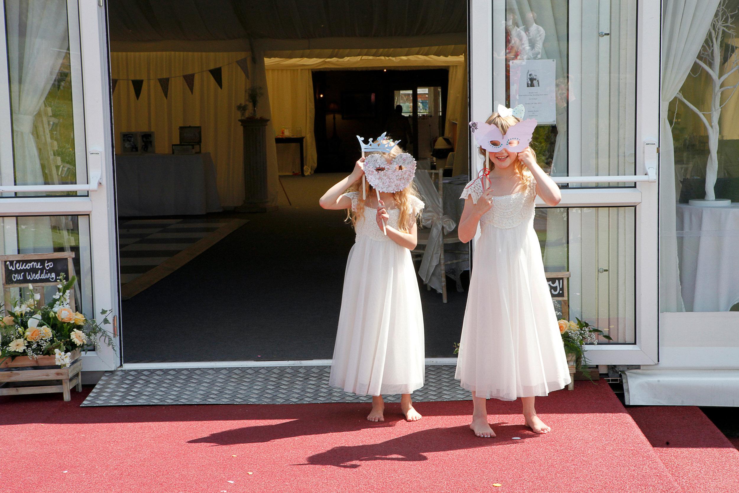 Shottle Hall Wedding AD346.jpg