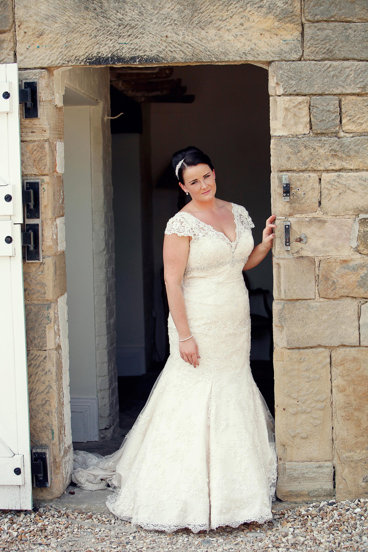 Shottle Hall Wedding AD502.jpg