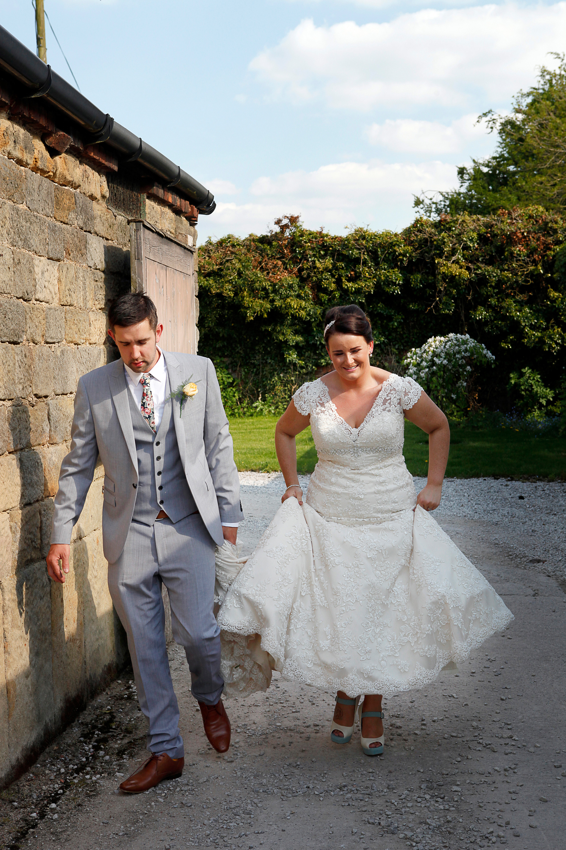 Shottle Hall Wedding AD518.jpg
