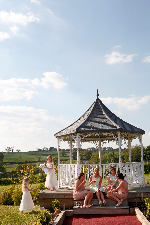 Shottle Hall Wedding AD520.jpg