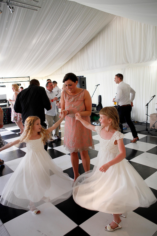 Shottle Hall Wedding AD587.jpg