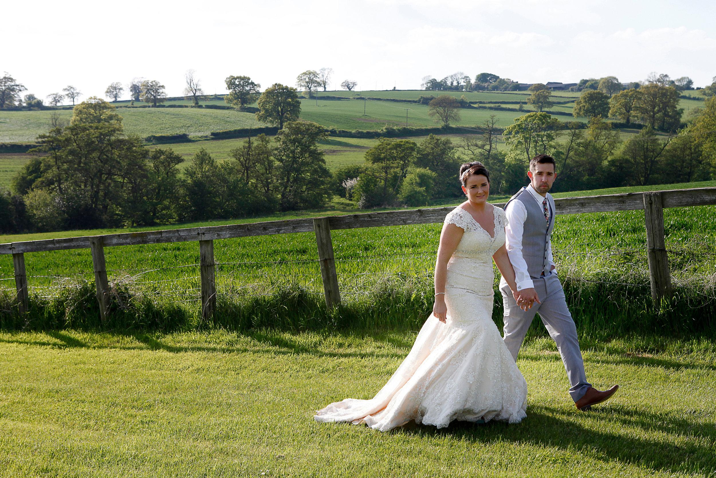 Shottle Hall Wedding AD560.jpg