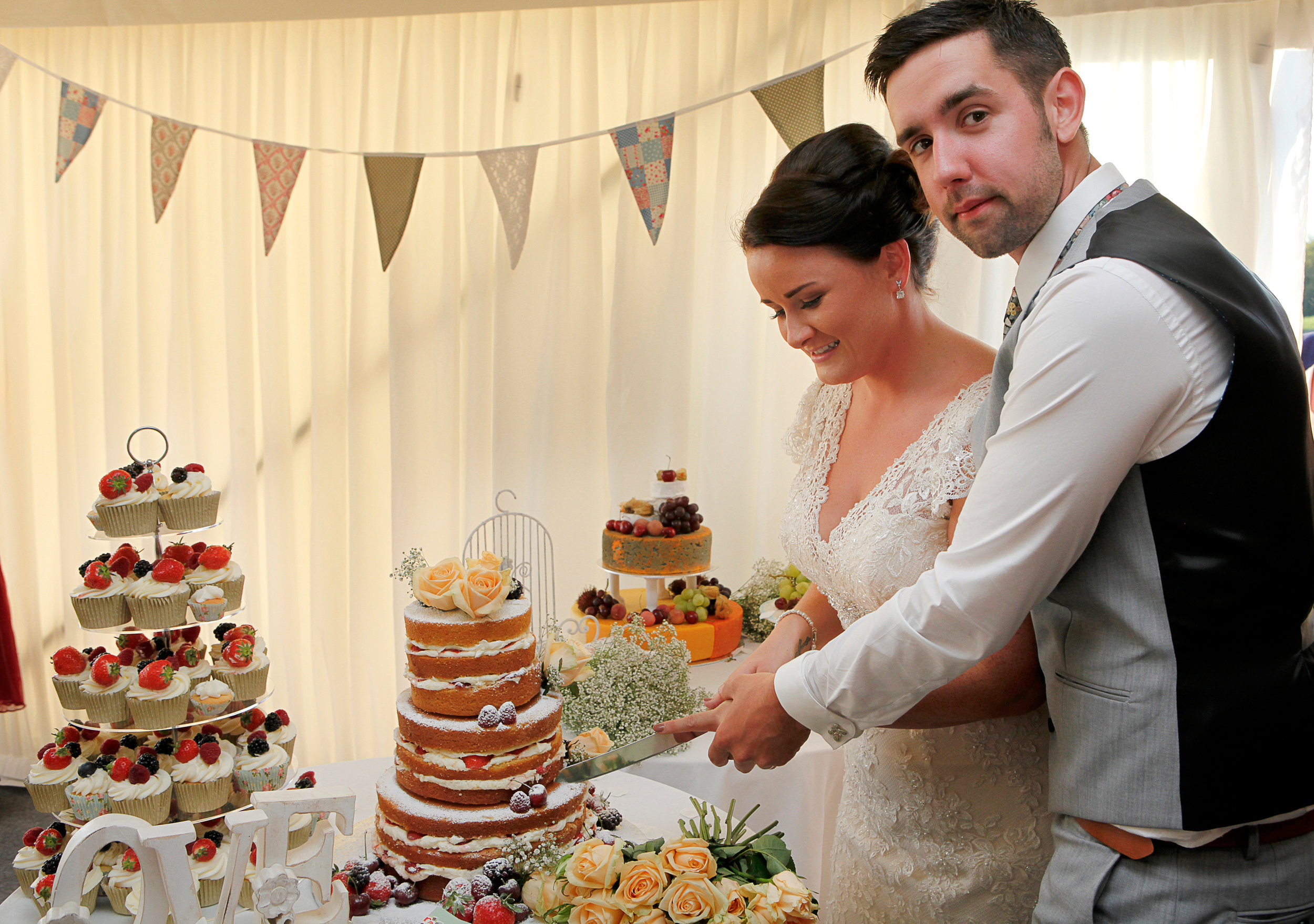 Shottle Hall Wedding AD642.jpg