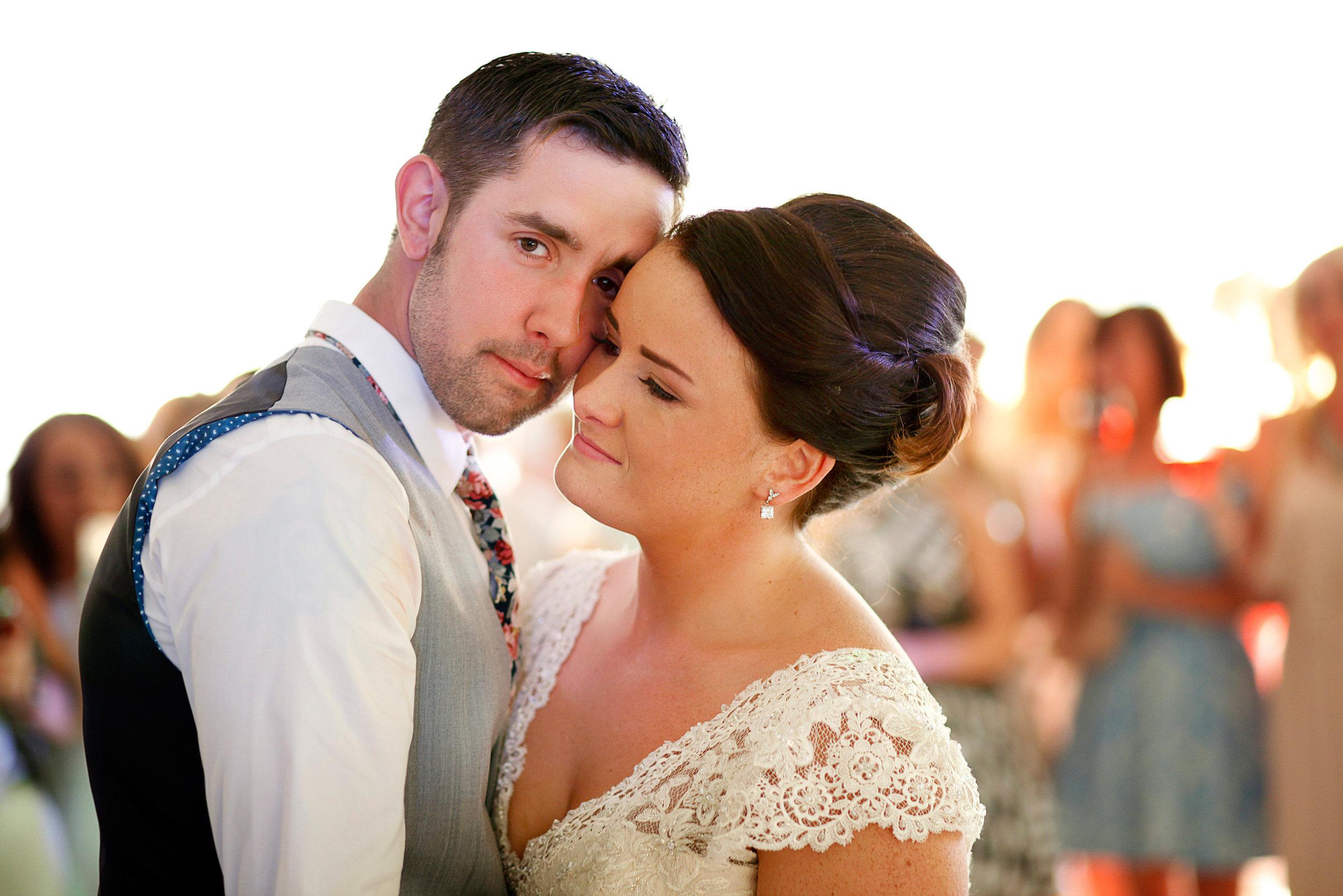Shottle Hall Wedding AD666.jpg