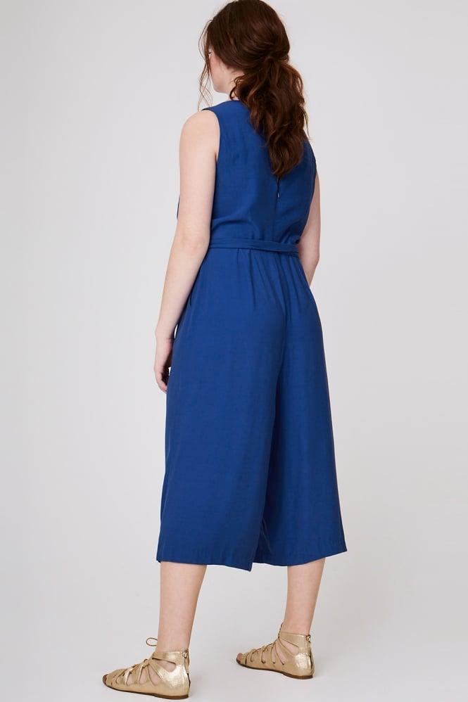 culotte-jumpsuit-p5367-8376_medium.jpg