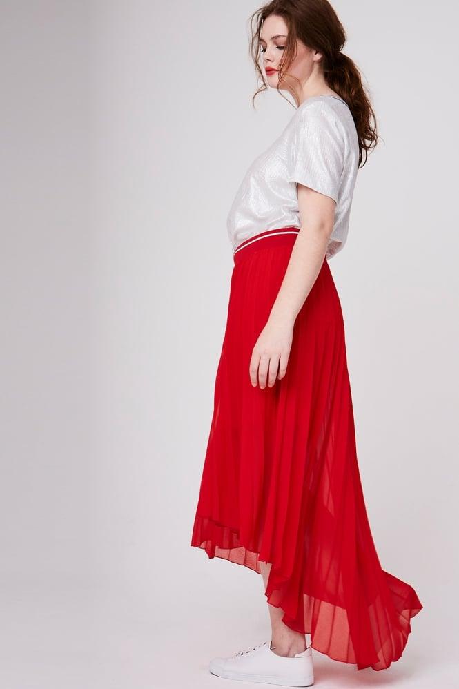 pleated-dip-hem-skirt-p5375-8198_medium.jpg