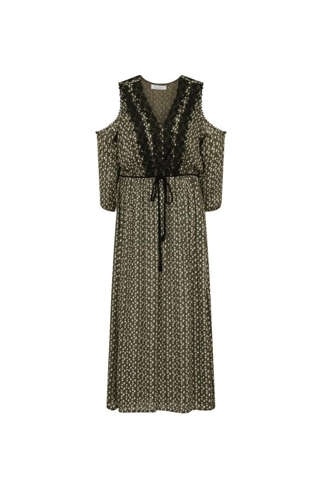 printed-long-dress-p5352-8298_medium.jpg