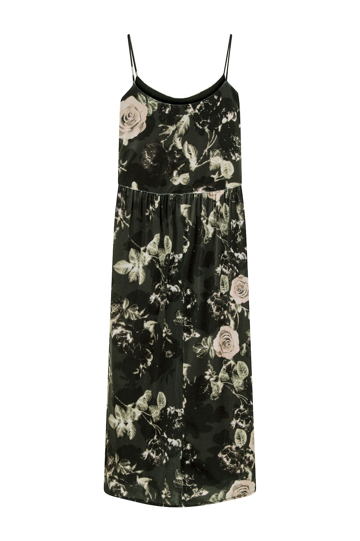 velvet-floral-midaxi-cami-dress-p5503-8868_image.jpg