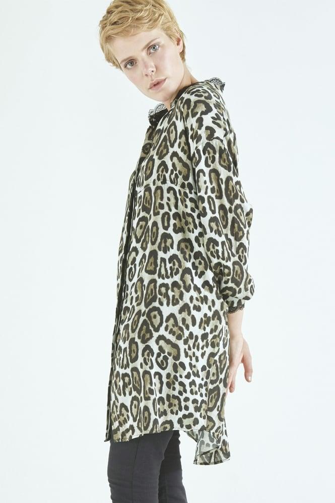 leopard-print-longline-shirt-p5498-8729_medium.jpg