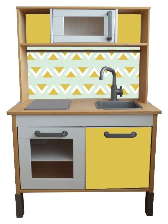 Golders-Green-Mustard.jpg