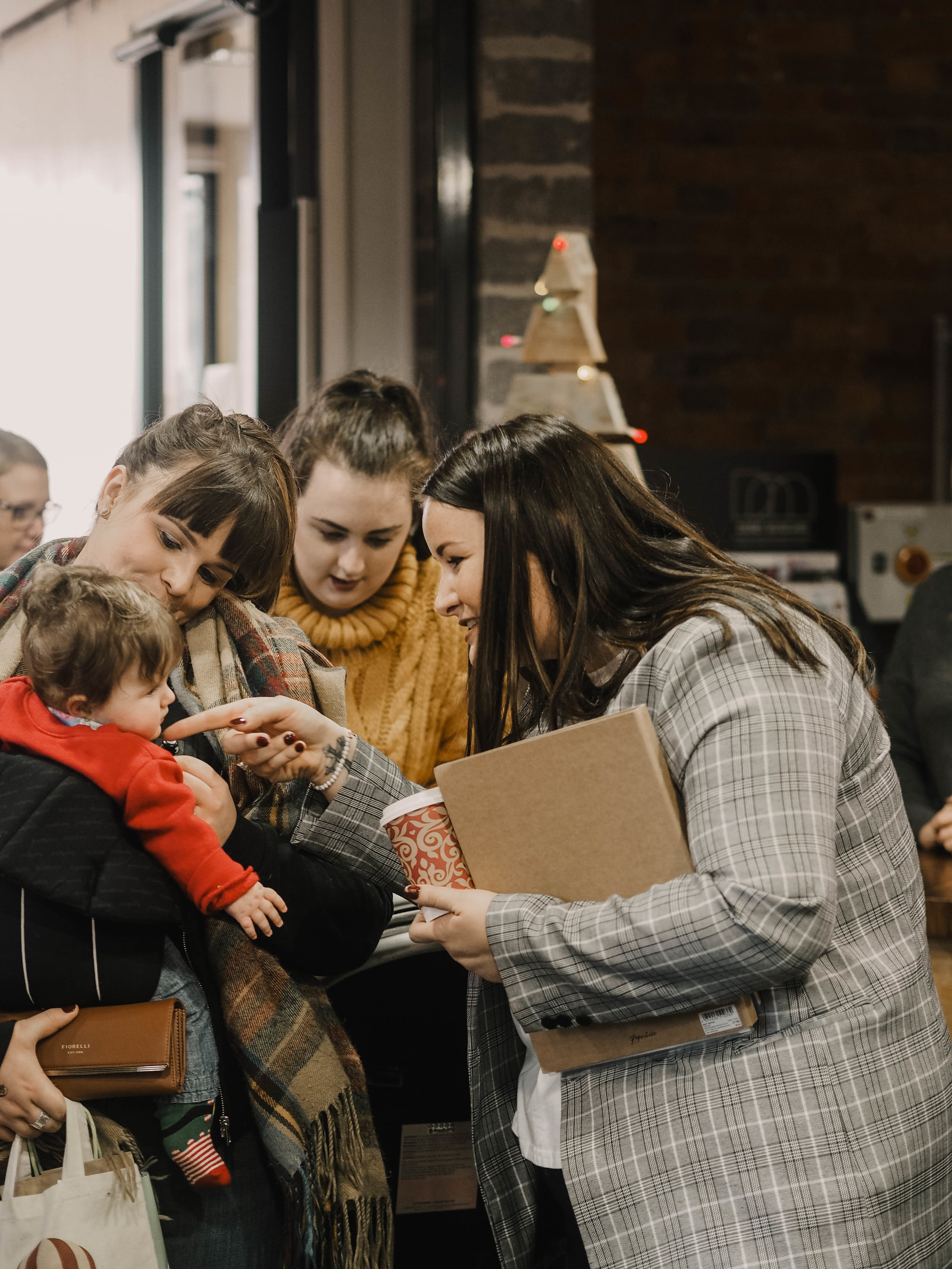 MAMA MEET CHRISTMAS MARKET 2017 (c) Those Girls (28 of 200).jpg