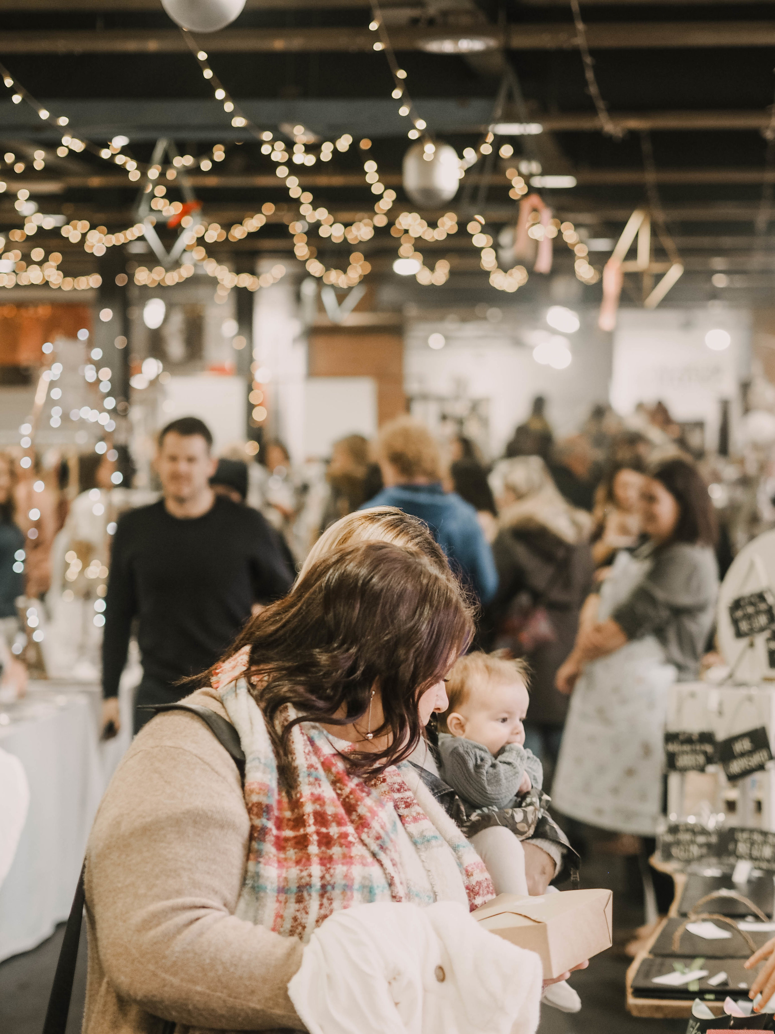 MAMA MEET CHRISTMAS MARKET 2017 (c) Those Girls (147 of 200).jpg