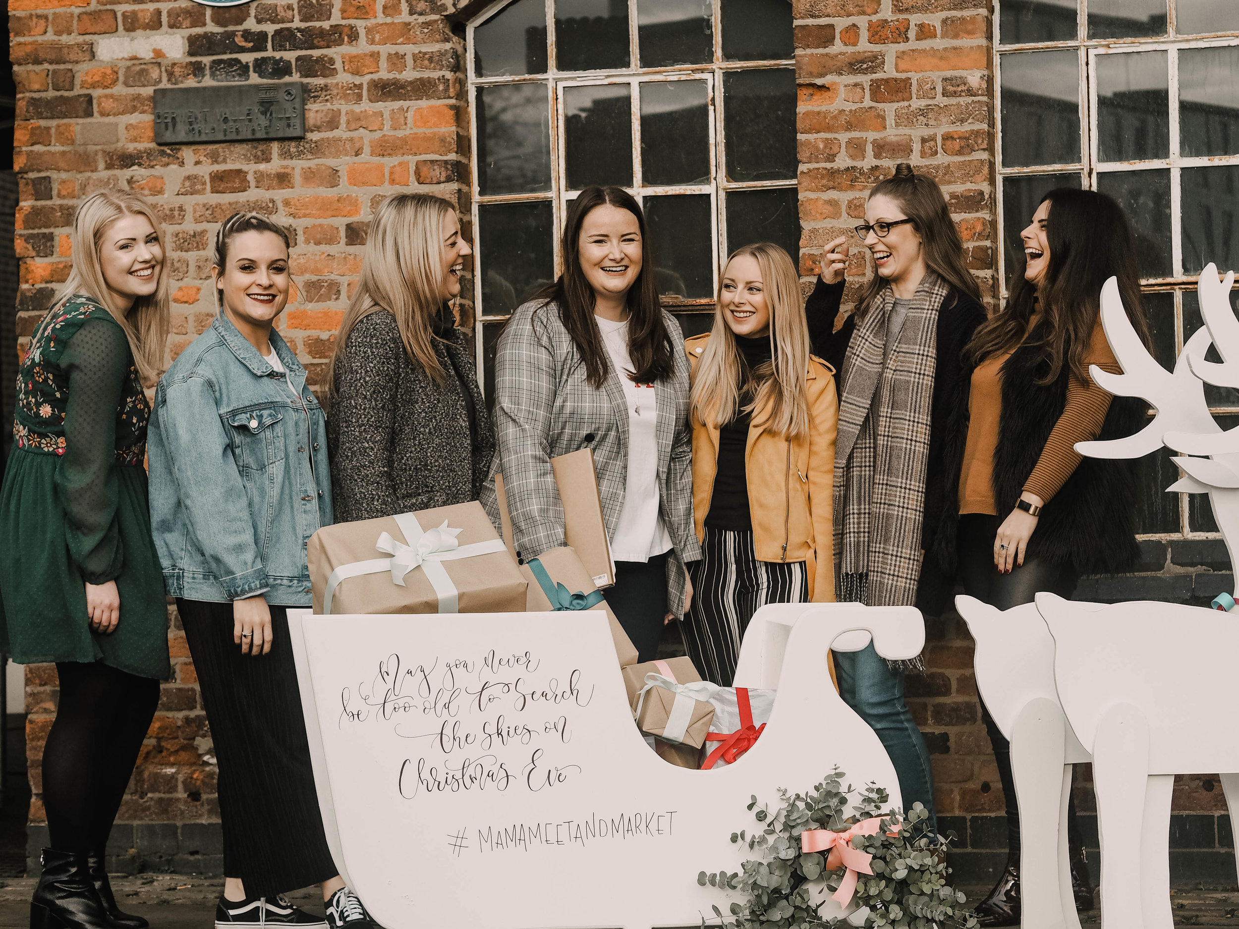 MAMA MEET CHRISTMAS MARKET 2017 (c) Those Girls (2 of 200).jpg