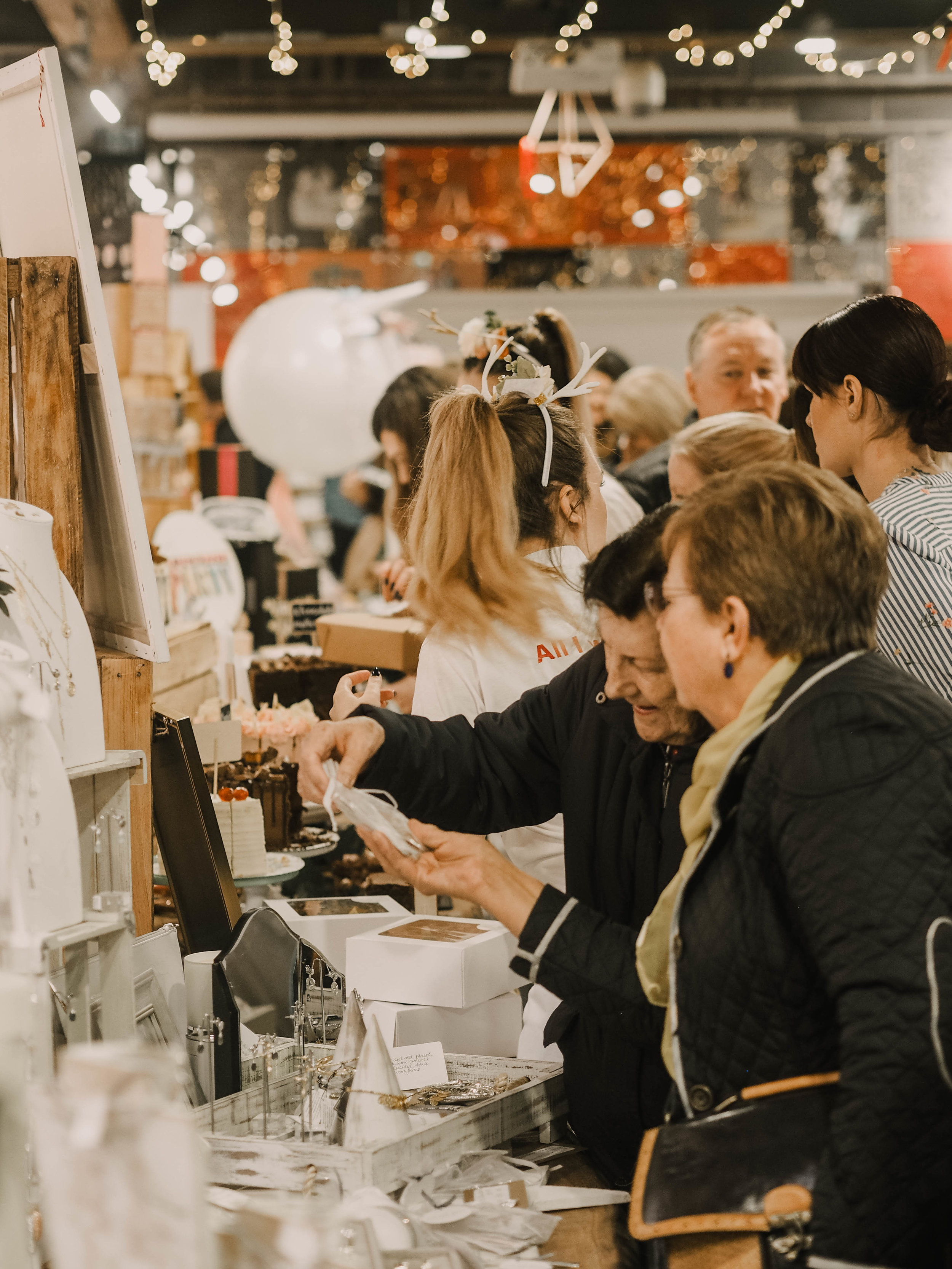 MAMA MEET CHRISTMAS MARKET 2017 (c) Those Girls (96 of 200).jpg