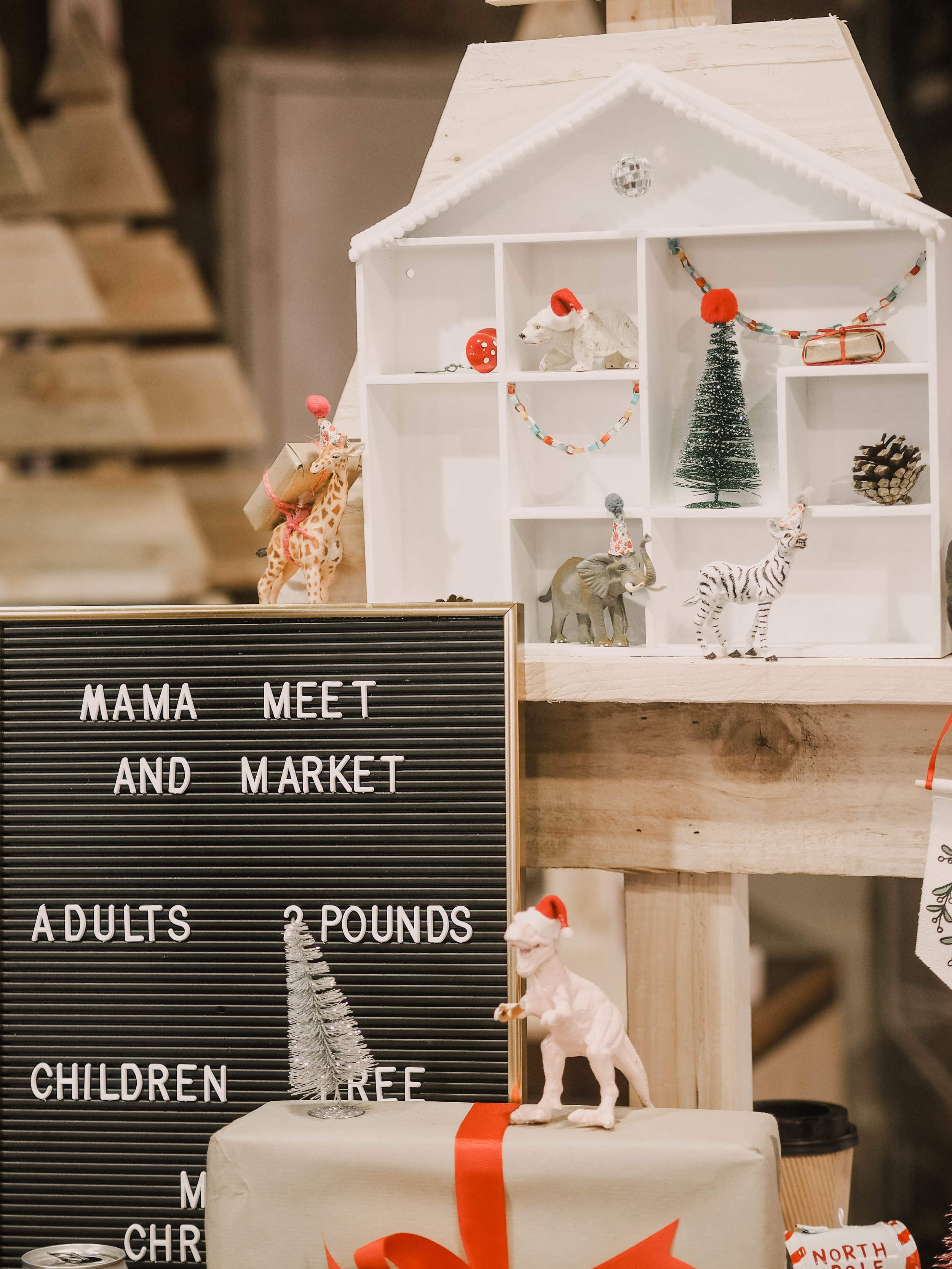 MAMA MEET CHRISTMAS MARKET 2017 (c) Those Girls (183 of 200).jpg