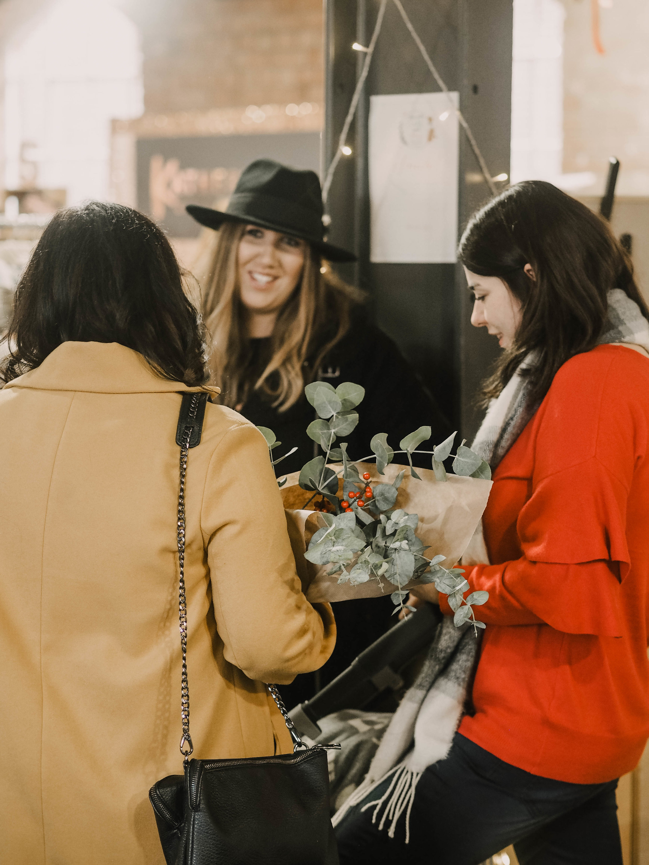 MAMA MEET CHRISTMAS MARKET 2017 (c) Those Girls (188 of 200).jpg
