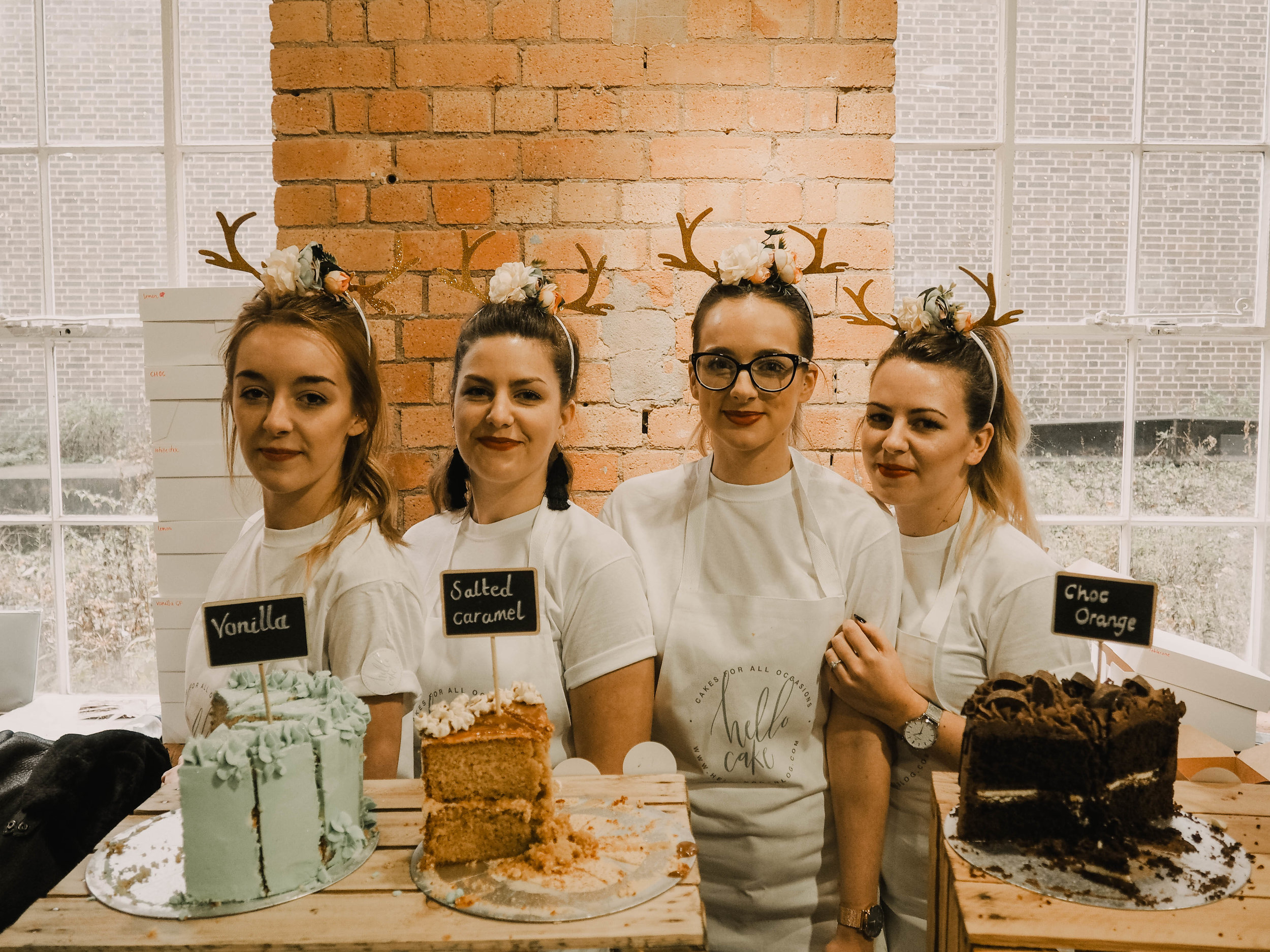 MAMA MEET CHRISTMAS MARKET 2017 (c) Those Girls (186 of 200).jpg