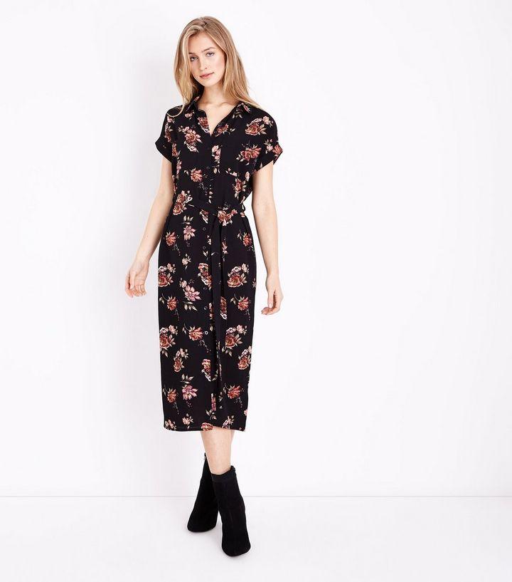 black-floral-midi-shirt-dress.jpg