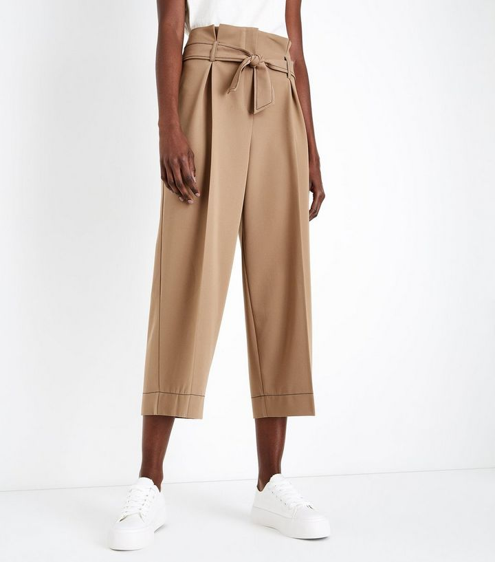 camel-contrast-stitch-paperbag-waist-trousers.jpg