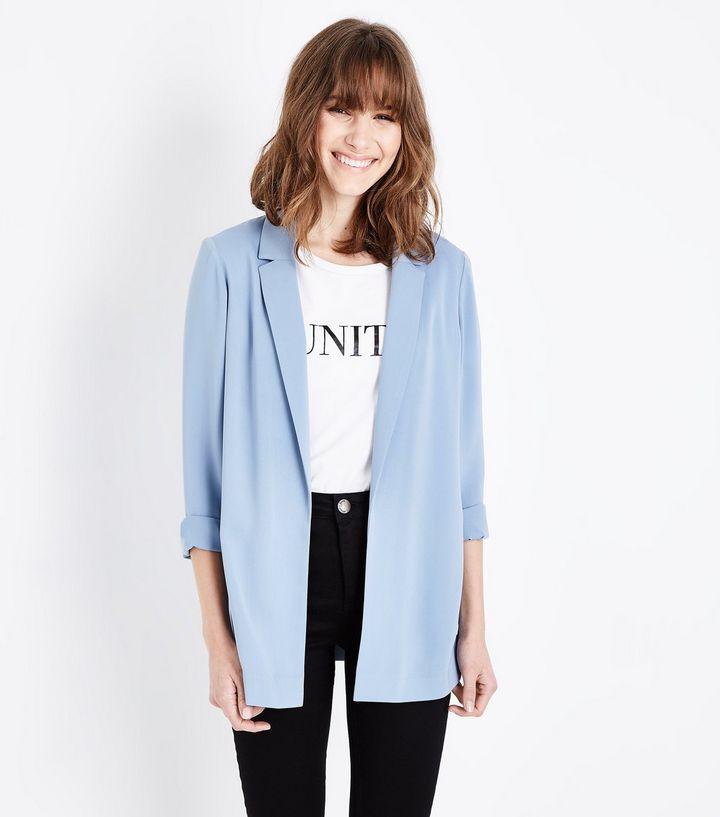 pale-blue-crepe-blazer-.jpg