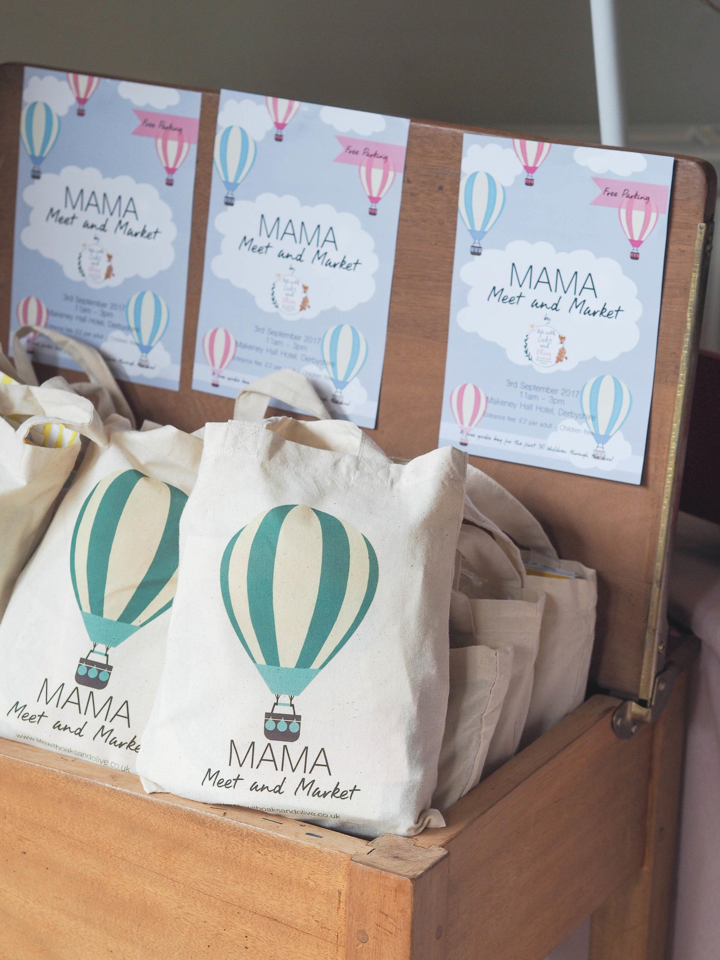 MAMA Meet & Market - September 2017 (c) The Mrs Project (1 of 154).jpg