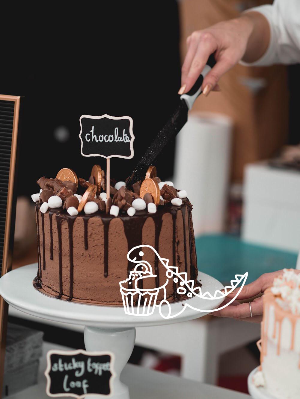 Mamma meet_cake.jpg