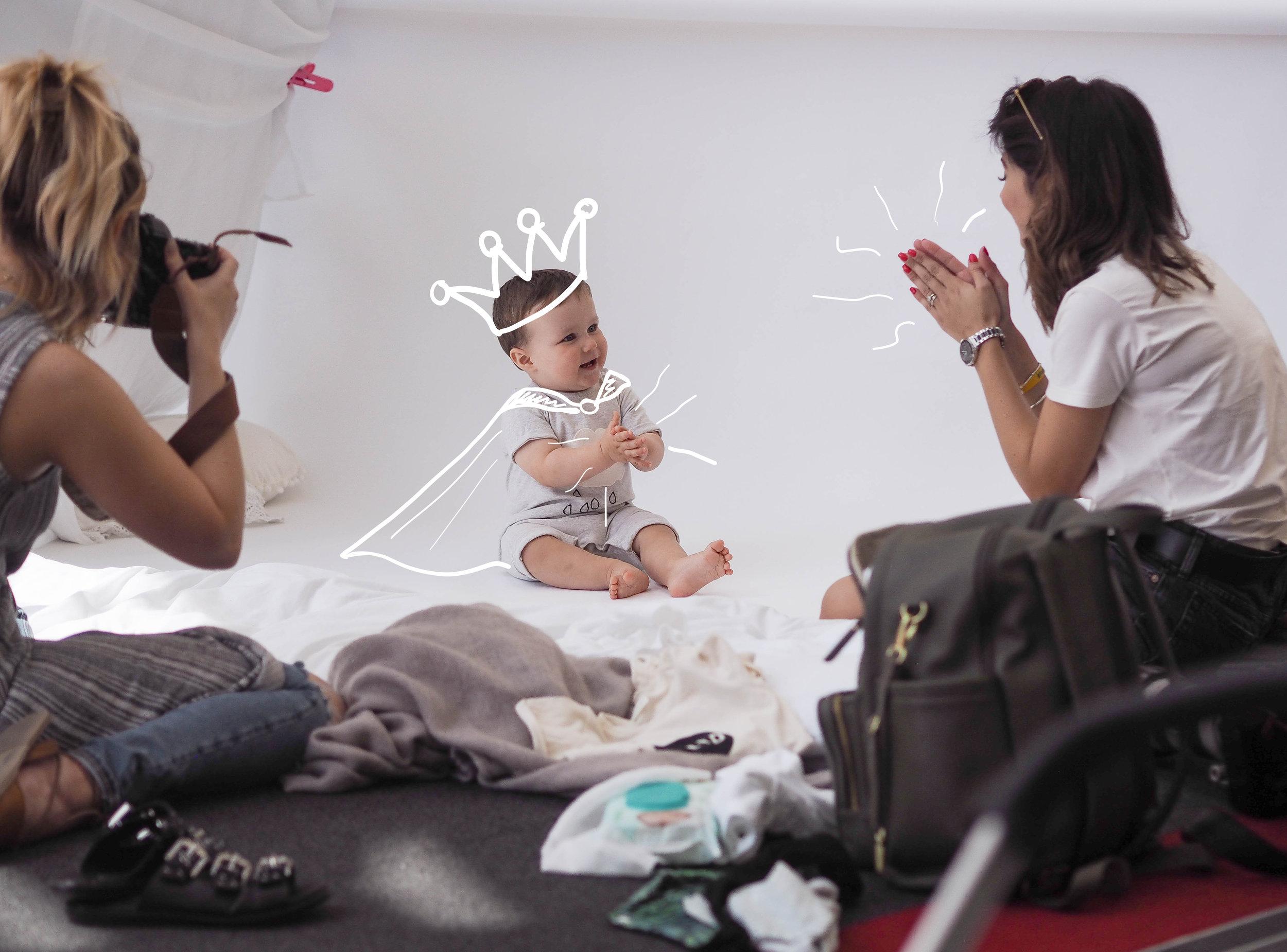 Mamma meet_King.jpg