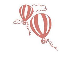 balloons icon.jpg