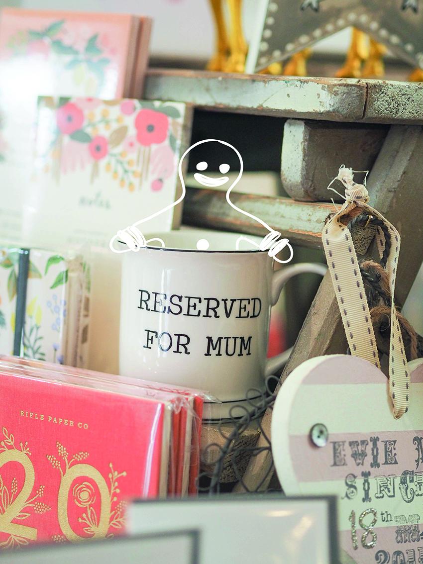 MAMA Meet & Market Gingerbread LR.jpg