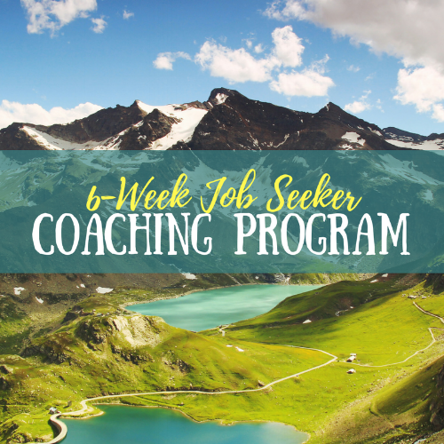 6-Week Job Seeker Coaching Program.png