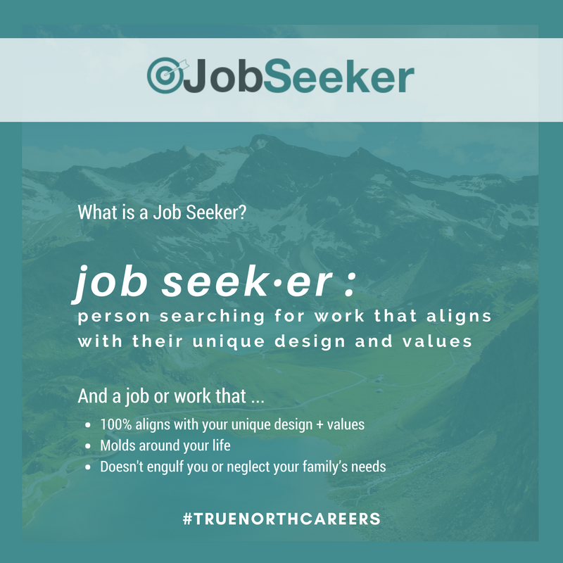 What's a Job Seeker? - Final.png