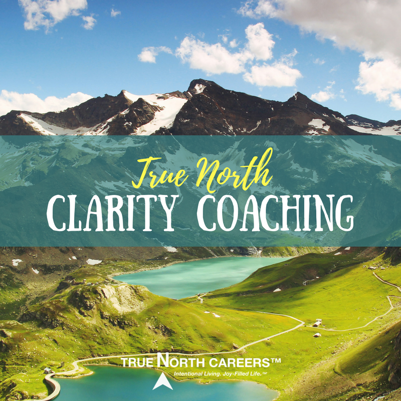 Clarity Coaching - True North.png