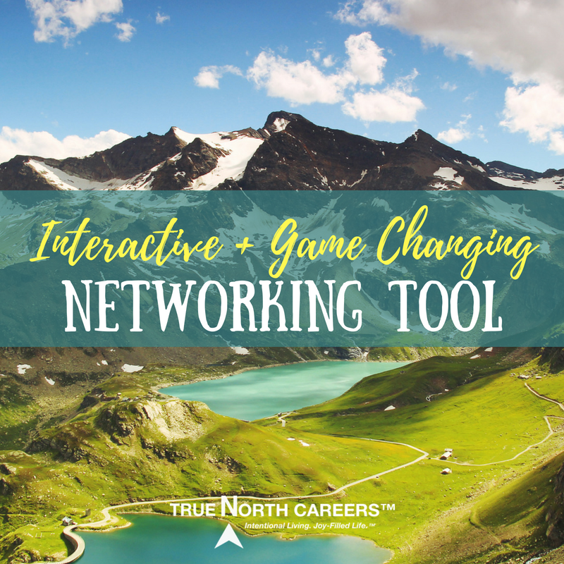 Interactive Networking Tool-3.png