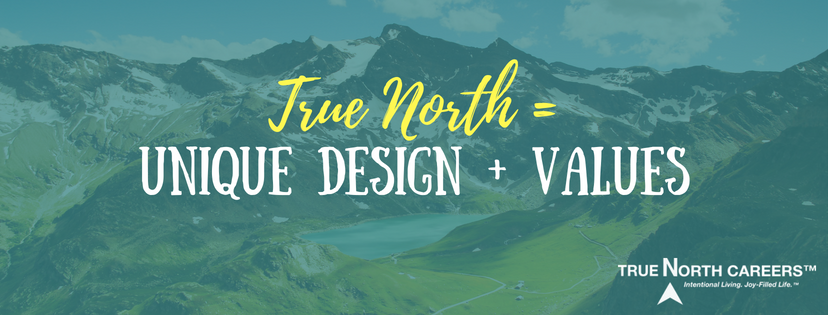 True North Career™ =Unique Design + Unique Values-3.png