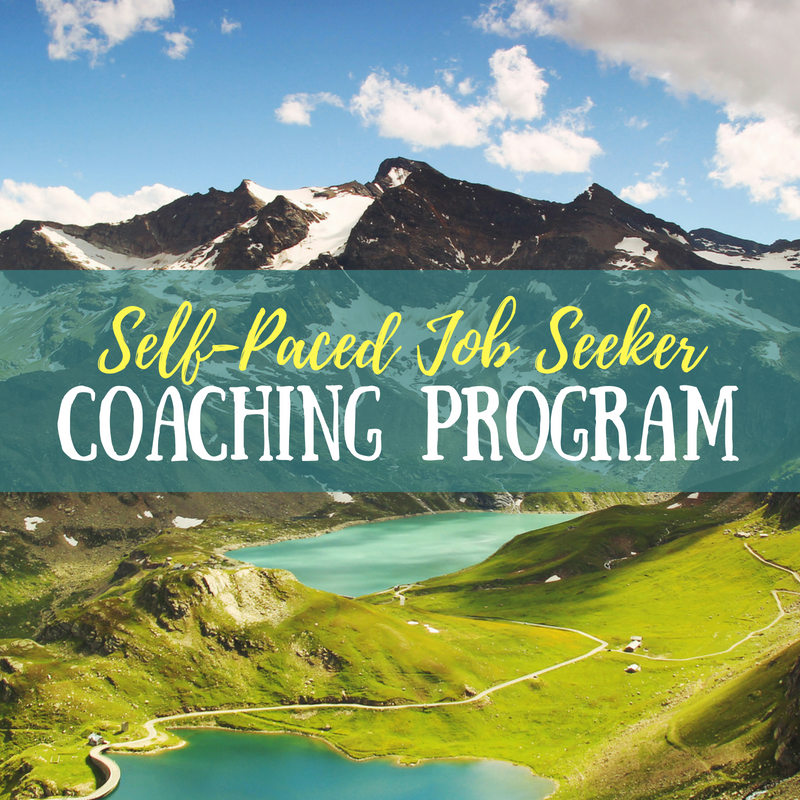 Self-Paced Job Seeker Coaching Program.png