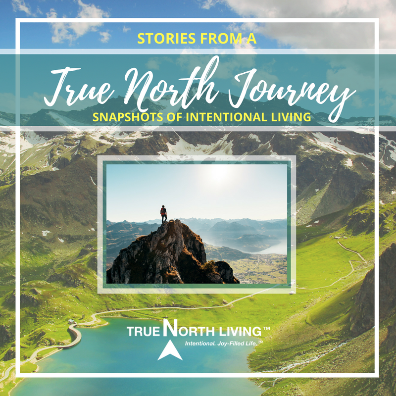 Stories from a True North Journey - FINAL Promo.png