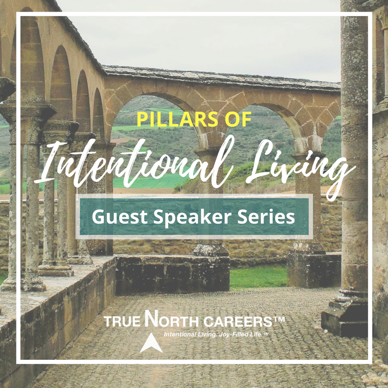 Intentional Living Series - Final Promo-2.png