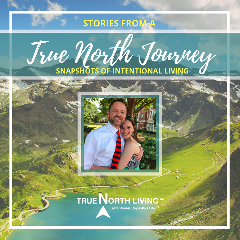Stories True North Journey - Alexandra Maffett.png