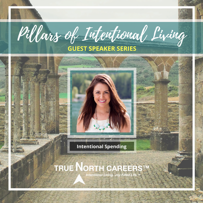Intentional Living Series - Nicole Cooley.png