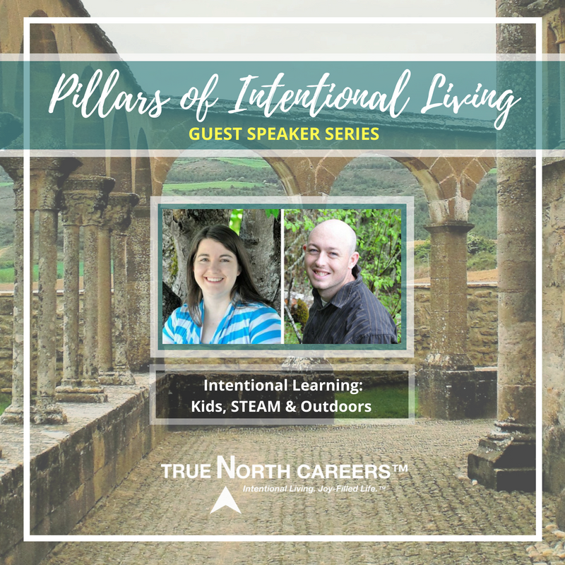 Intentional Living Series - Stephanie & Isaac-2.png