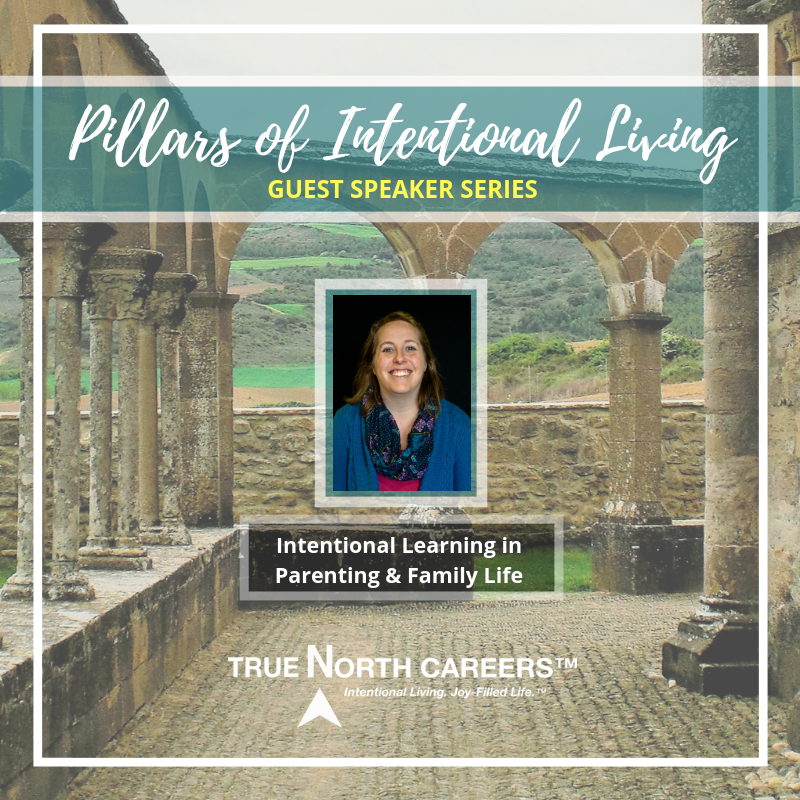 Intentional Living Series - Melissa.png