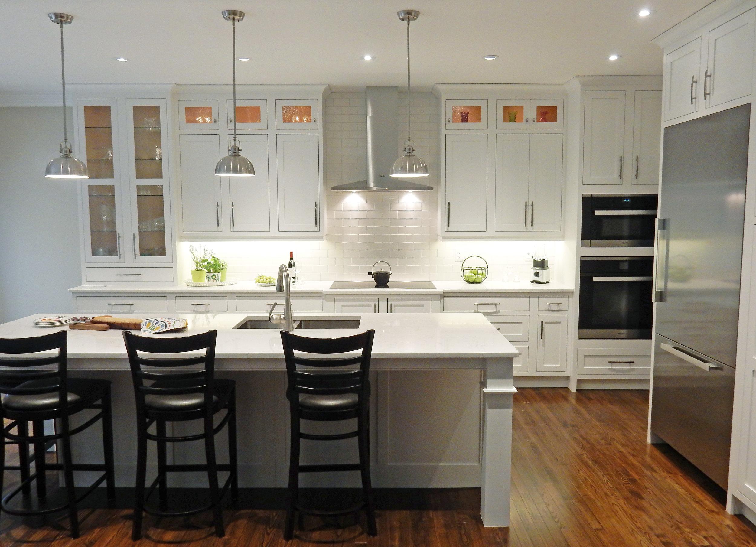 Kitchen_1.2.jpg