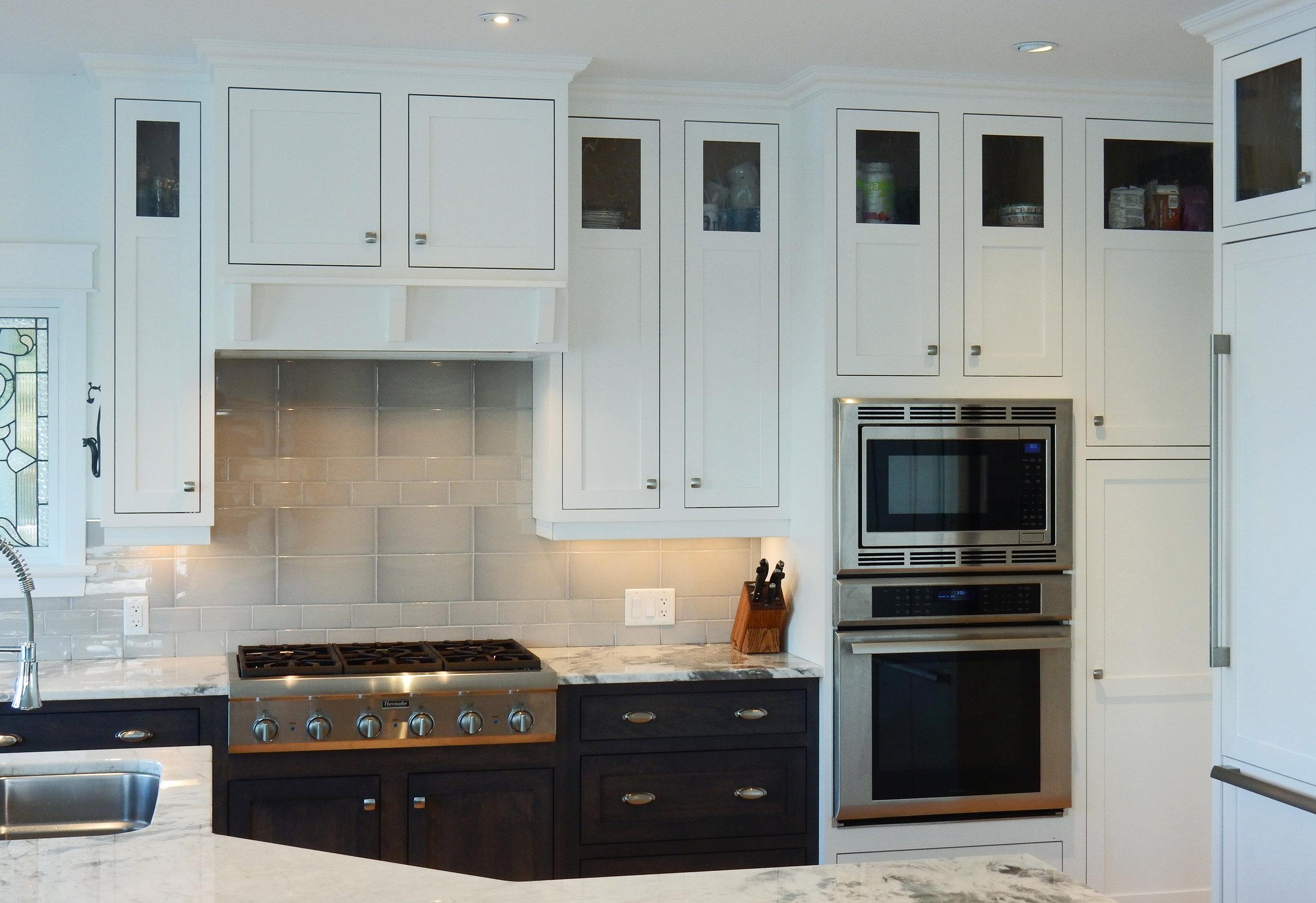 Kitchen_3.2.jpg