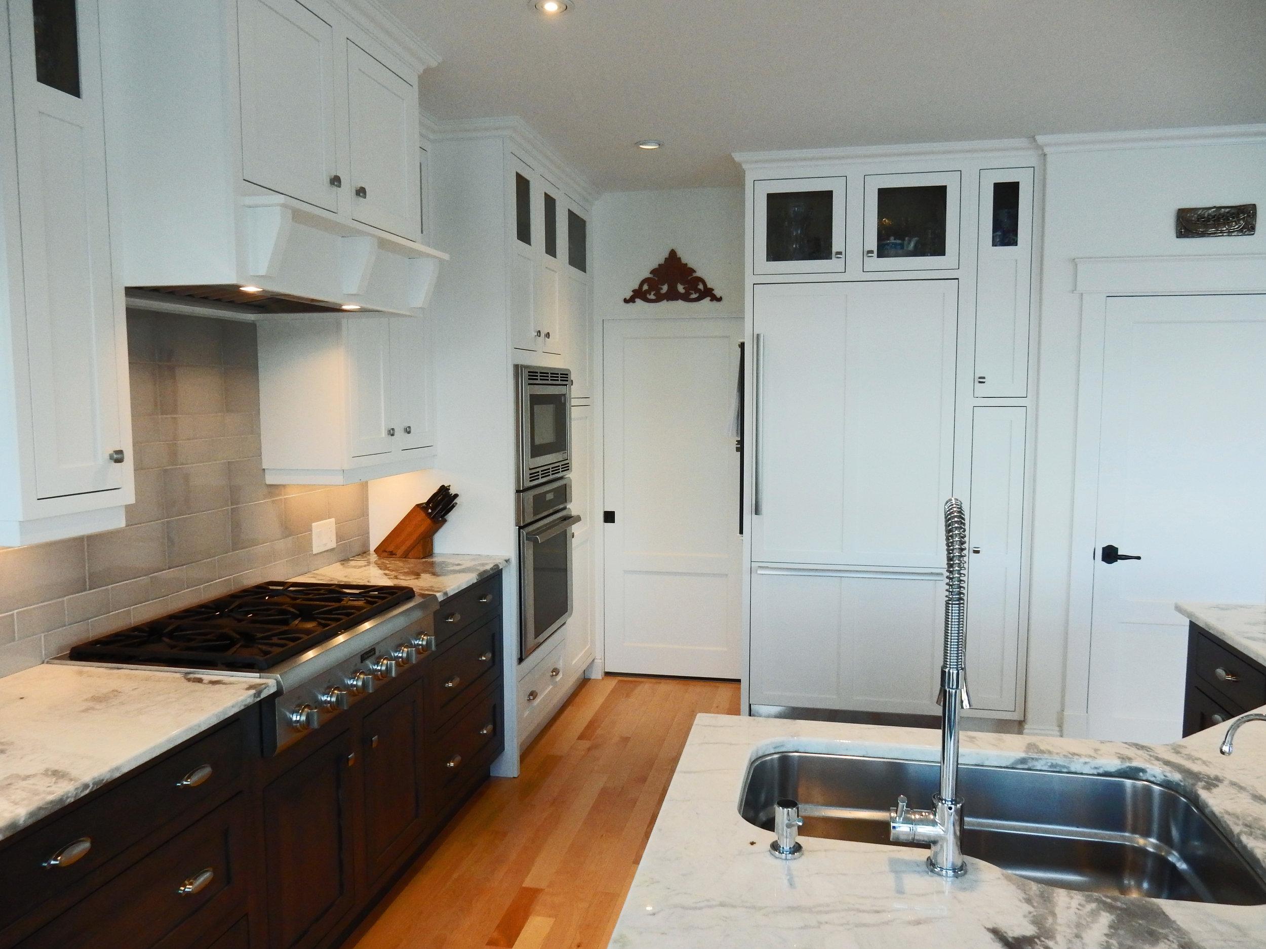 Kitchen_3.3.jpg