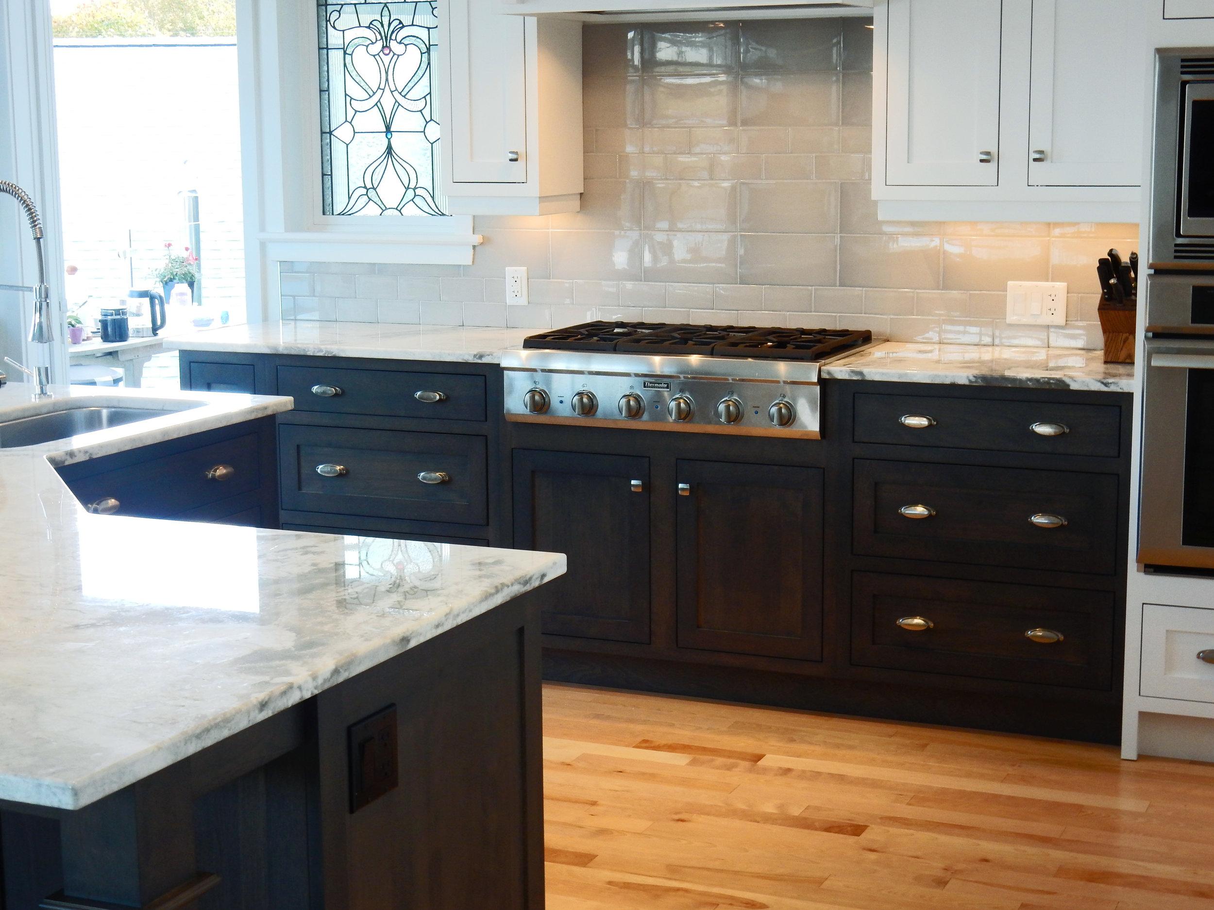 Kitchen_3.4.jpg
