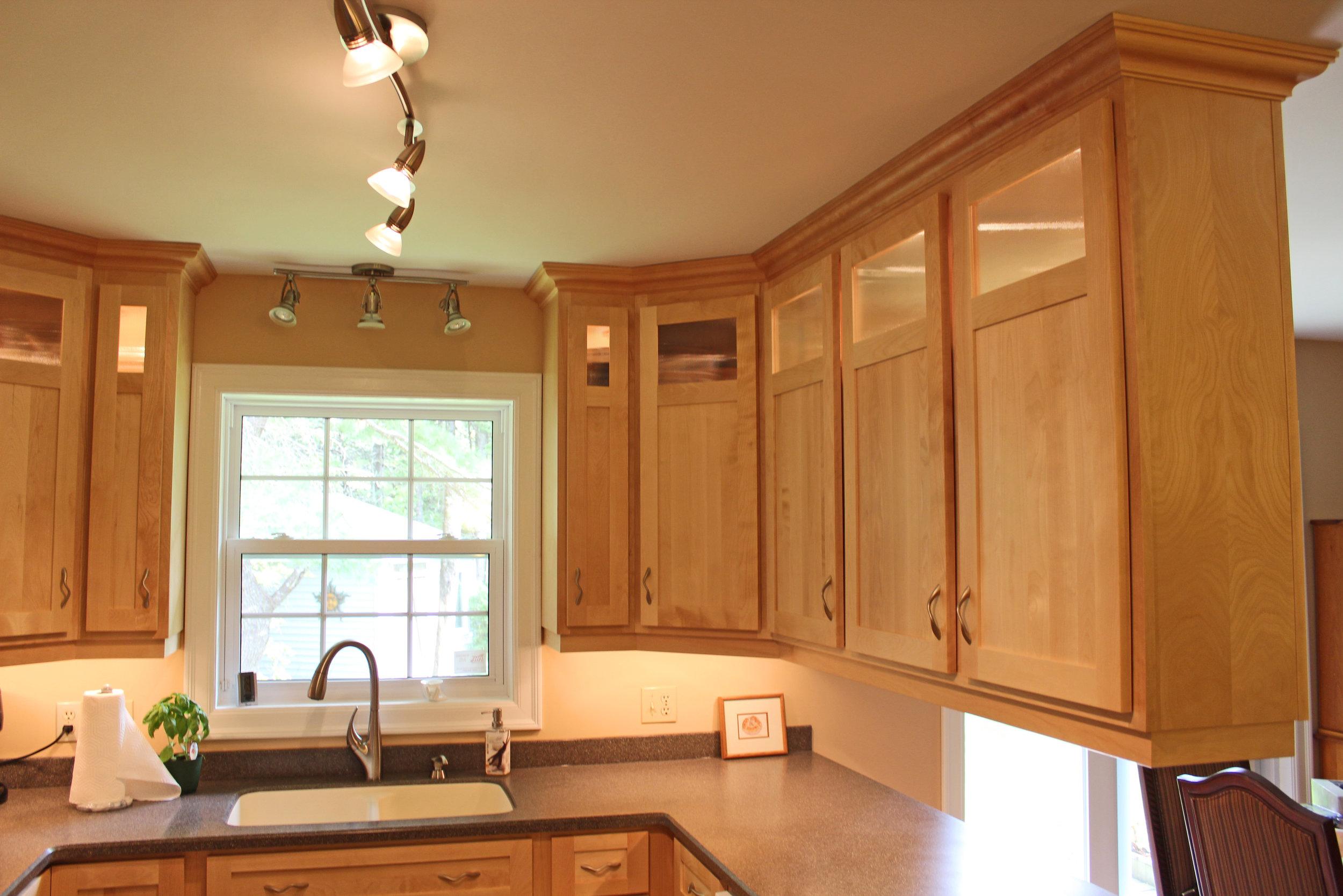 Kitchen_4.1.jpg