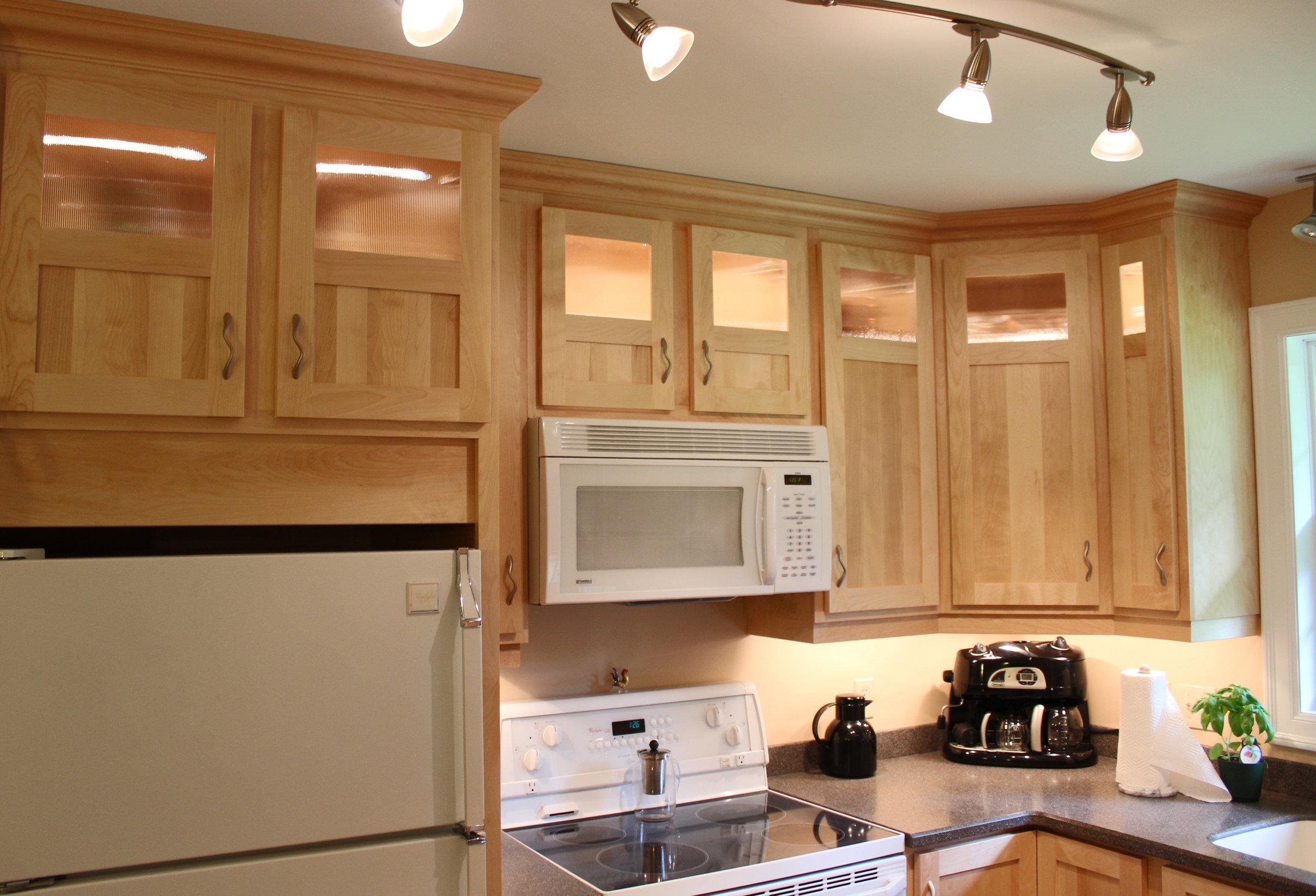 Kitchen_4.2.jpg